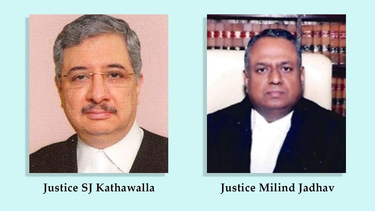 Frame policy for compensation of communities whose customary occupation affected by infrastructure projects: Bombay High Court [READ JUDGMENT]