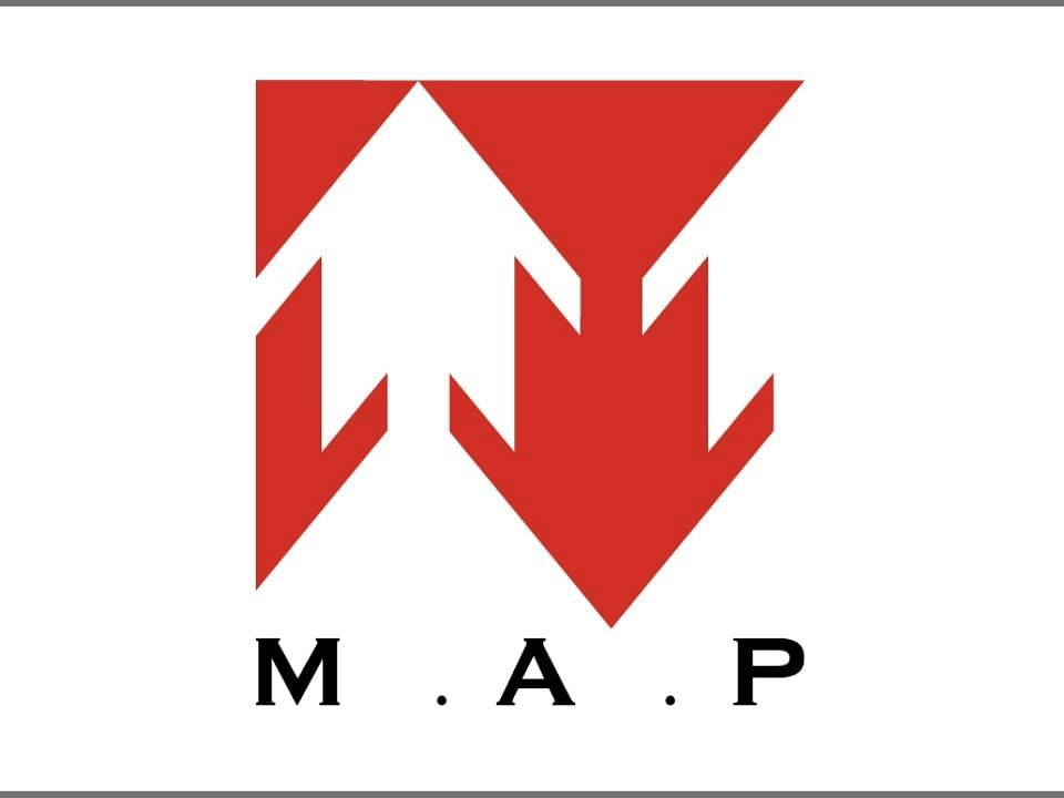 Migration & Asylum Project (M.A.P) is looking to hire a Project Coordinator - Access to Justice