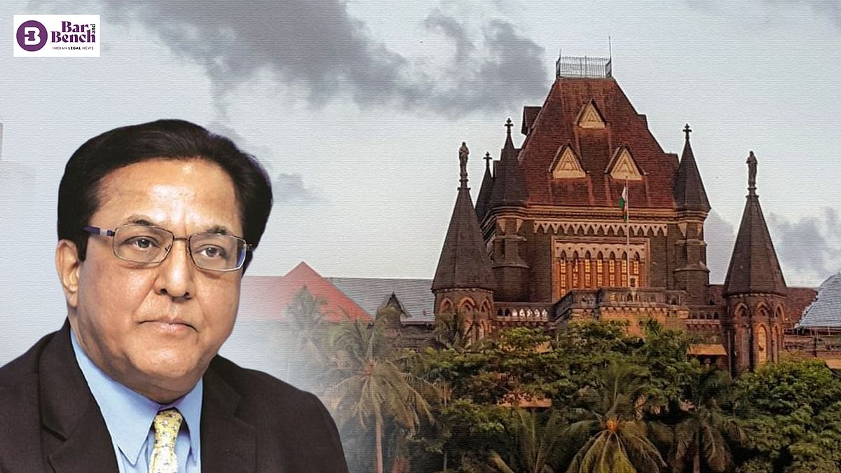 [Yes Bank scam] CBI opposes bail plea by wife, daughters of Rana Kapoor in Bombay High Court