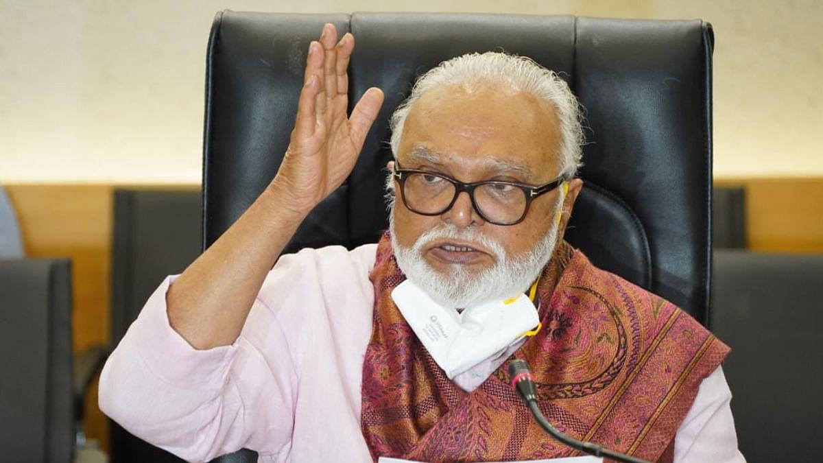 Maharashtra Sadan scam: State Cabinet Minister Chhagan Bhujbal discharged by Mumbai Court