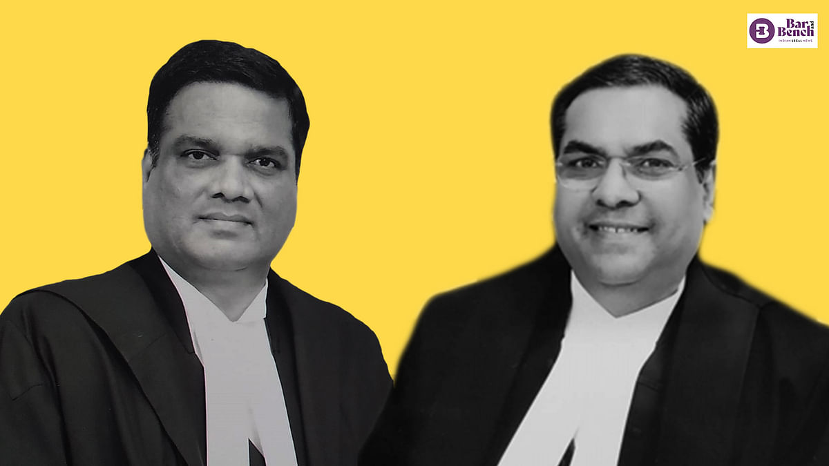 Reinstatement with full back wages is not automatic in every case of unlawful termination: Supreme Court