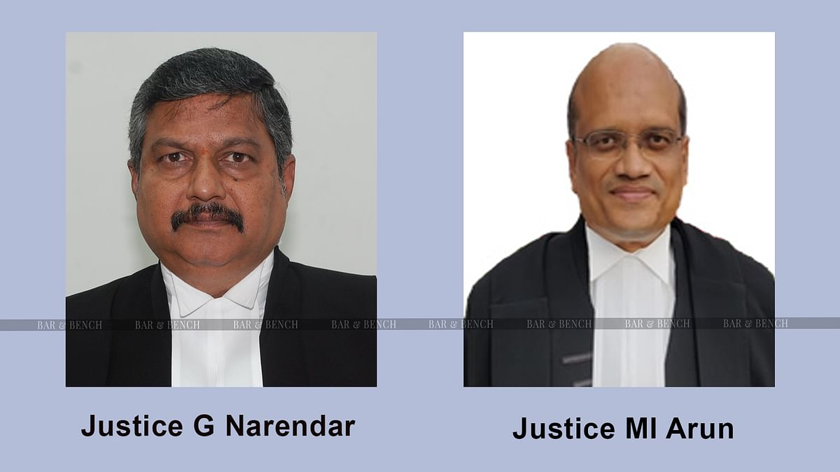 Right of victim to assist prosecution under Section 24(8) CrPC not available in appeal by convict: Karnataka High Court