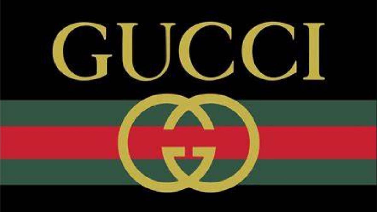 Gucci moves Delhi Court against trademark infringement, gets permanent injunction restraining use of its logo [Read Order]