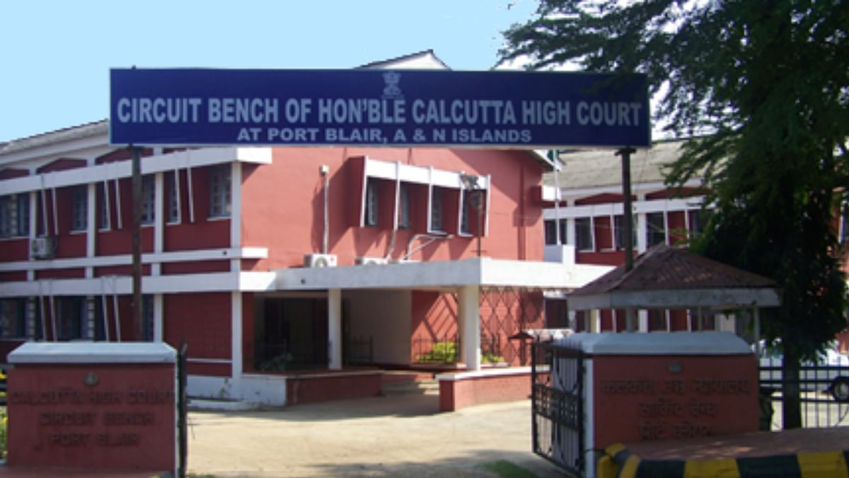 """Calcutta High Court quashes FIR with """"absurd allegations"""" against journalist for tweets about Covid management"""