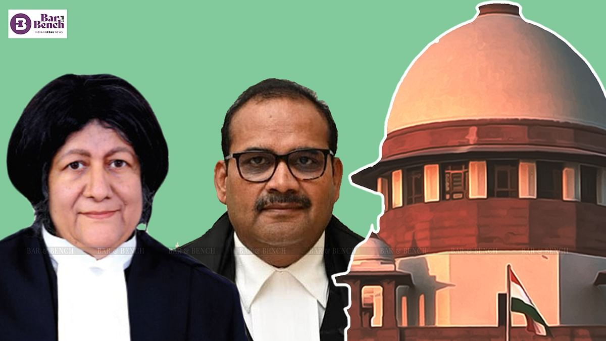 When does bar under Section 9(3) Arbitration Act against plea for interim relief operate? Supreme Court answers