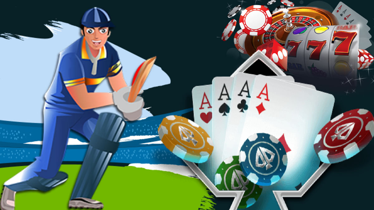 Online Gaming: Effect on mental health of players, need for regulatory legislation and more