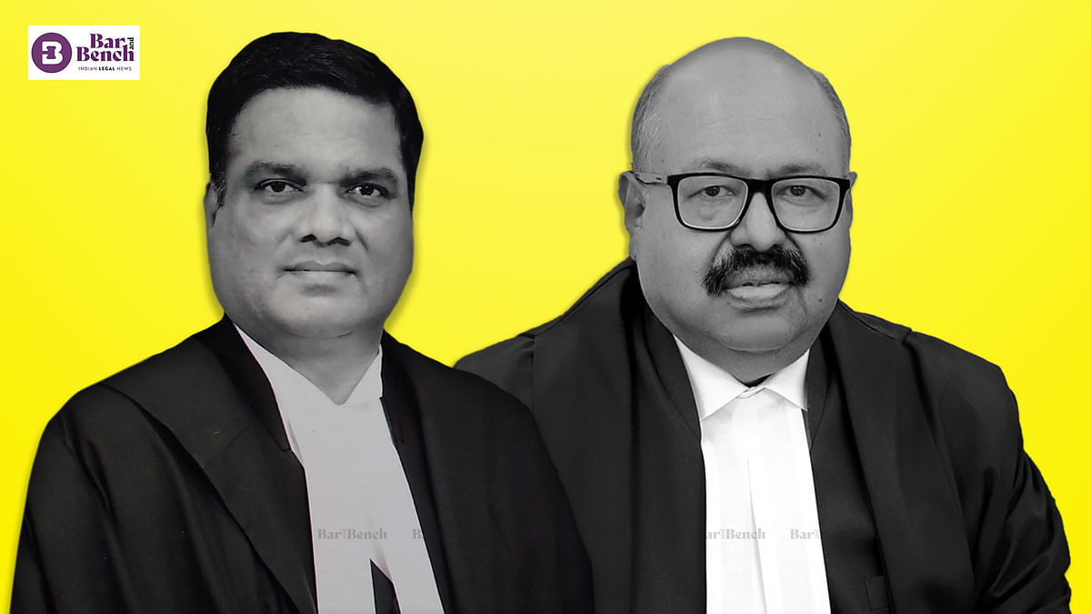 Seniority benefit cannot accrue retrospectively for period prior to joining service: Supreme Court