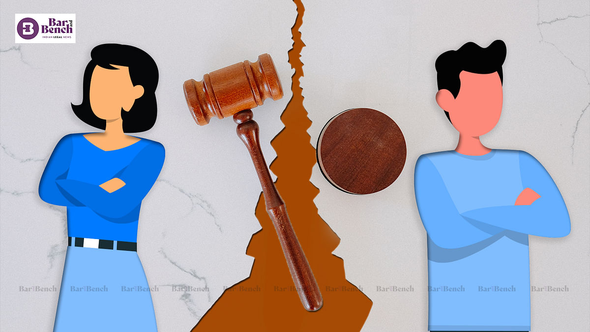 When a marriage cannot work: Takeaways from the Supreme Court judgment