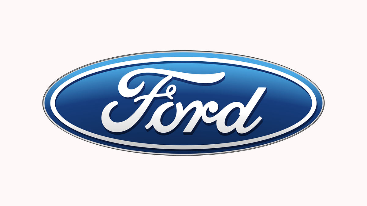 Ford India MD gets interim protection from arrest in cheating case [Read Order]