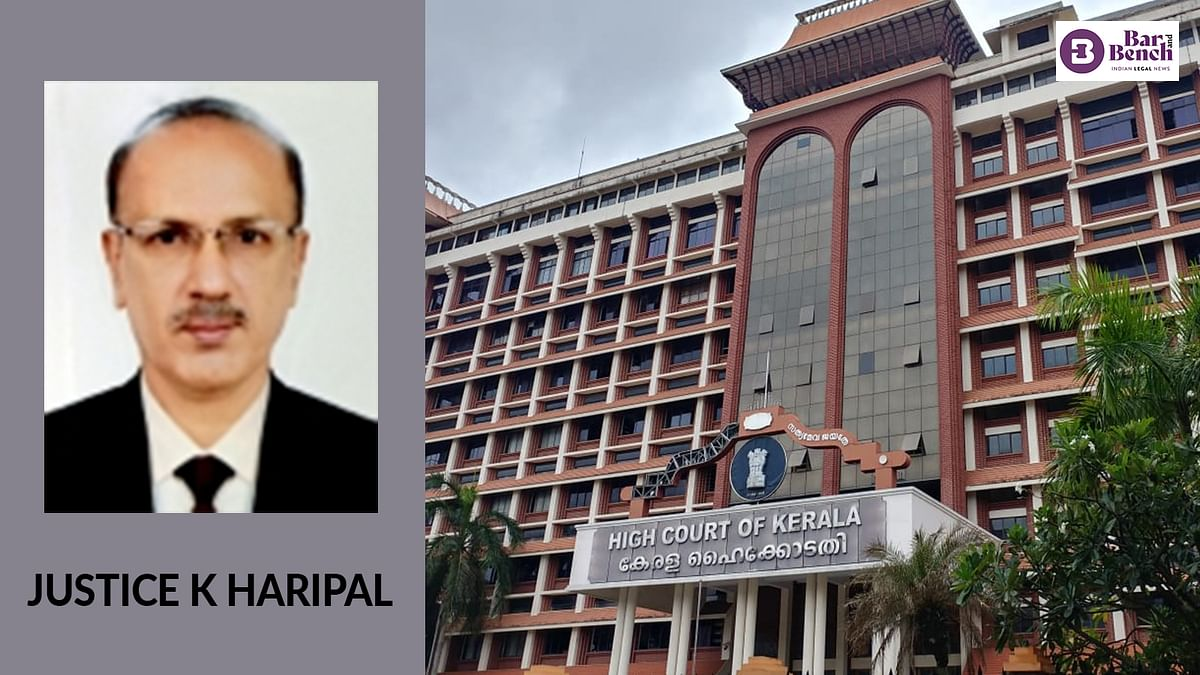 Right of accused to impeach witness testimony indefeasible even by Section 172(3) CrPC: Kerala High Court