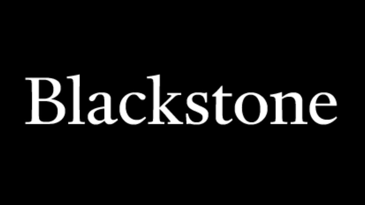 Khaitan, Phoenix Legal advise on the sale of warehousing assets of TARC to Blackstone
