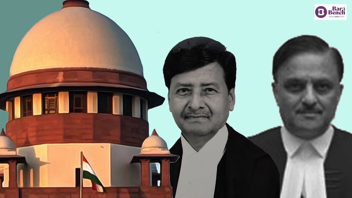 """Irrigation Department not """"factory"""", Chapter VB of Industrial Disputes Act on layoff, retrenchment will not apply: Supreme Court"""
