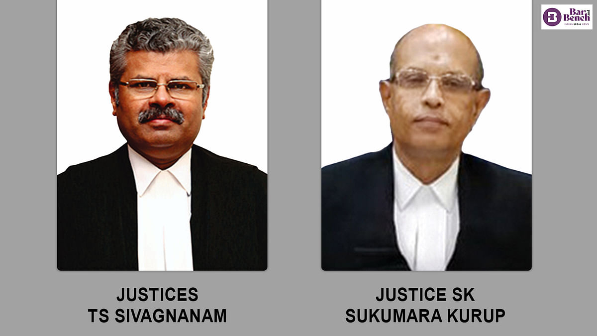Madras High Court Division Bench stays single-Judge order for constitution of Tax Committees