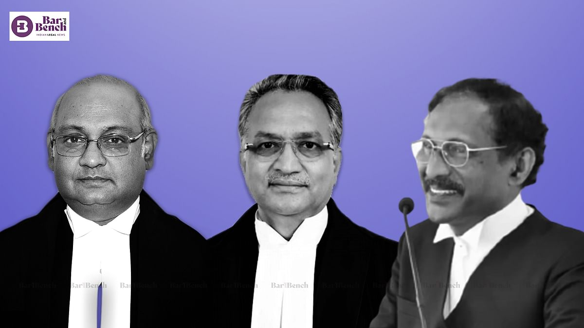 Supreme Court comes down on trial court for not framing charges in case despite 78 adjournments