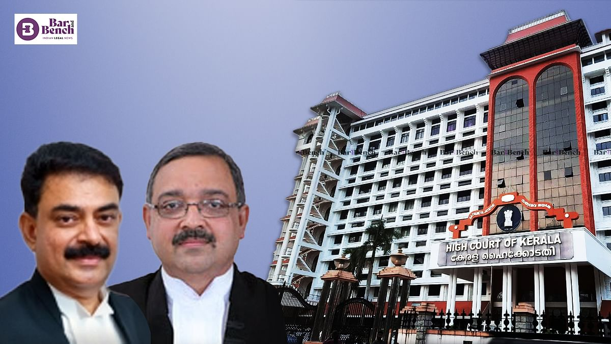 Abject incompetence of prosecution: Kerala High Court initiates suo motu case to deal with appointment of Public Prosecutors