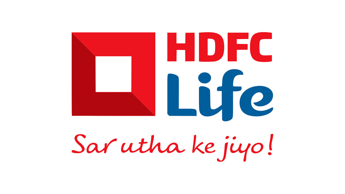 AZB, Trilegal act on India's biggest insurance deal: HDFC Life acquires Exide Life for ₹6,687 crore