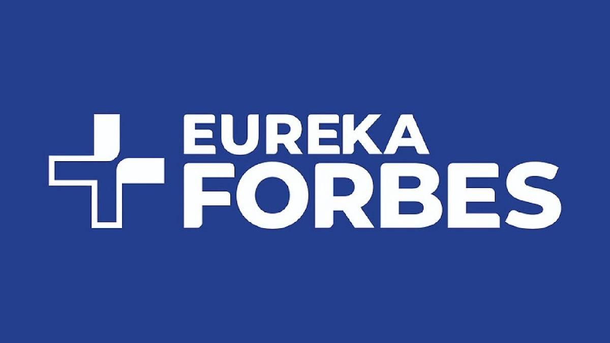 Desai Diwanji, AZB act on Advent International acquisition of majority stake in Eureka Forbes