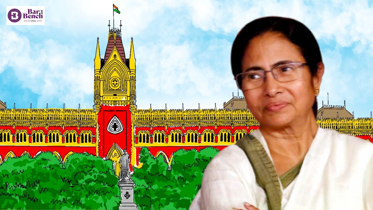 [Bhawanipur bye-polls] Chief Secretary a public servant, not a party spokesperson: Calcutta High Court