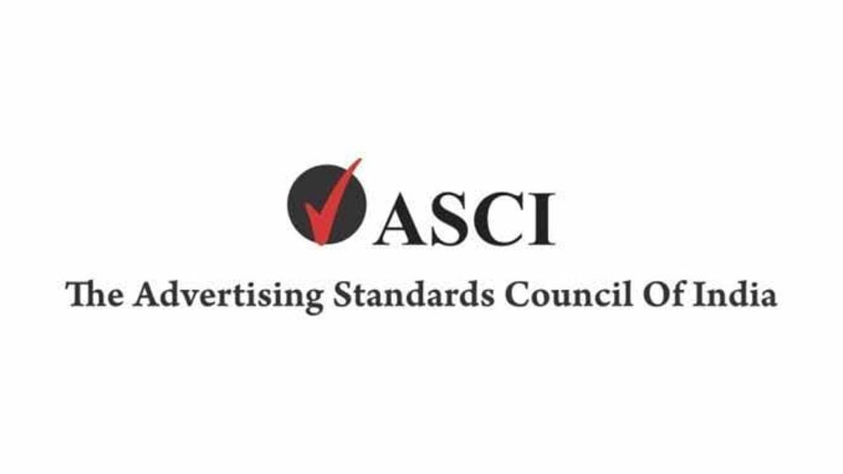 ASCI dismisses advertisement plagiarism complaint by Amul against Lux Industries