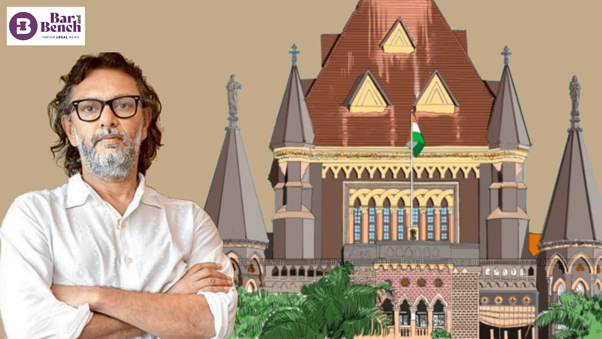 Rakeysh Omprakash Mehra gets relief from Bombay High Court in redevelopment dispute