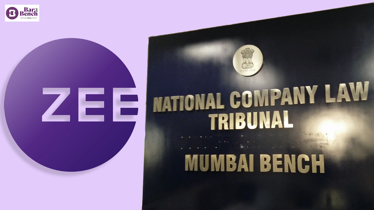 INVESCO approaches NCLT Mumbai for directions to Zee Entertainment to hold EGM