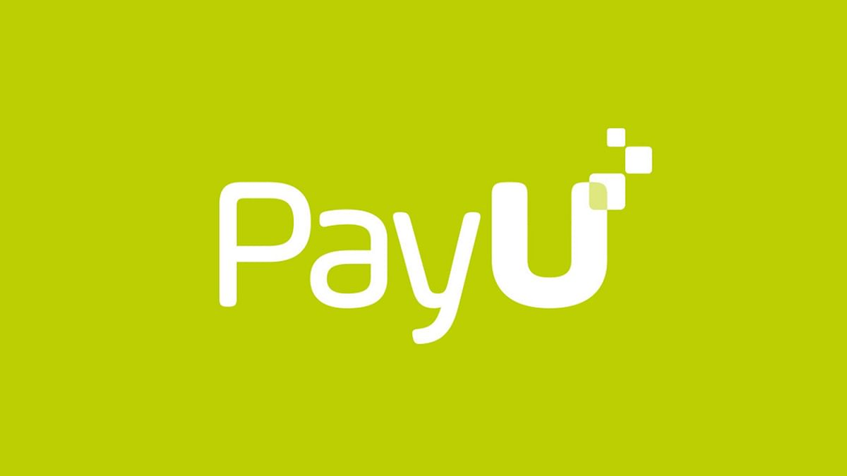 Trilegal, SAM, AZB lead on PayU acquisition of BillDesk for $4.7 billion