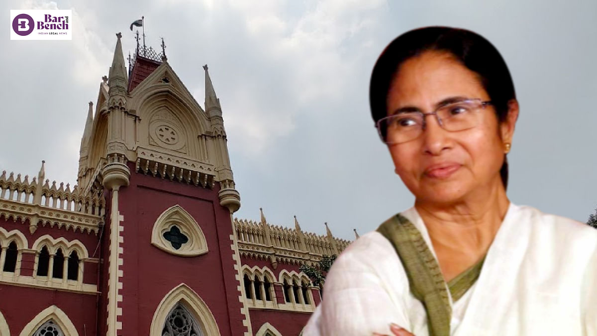 Bhawanipur bye-poll to be held as scheduled on September 30: Calcutta High Court