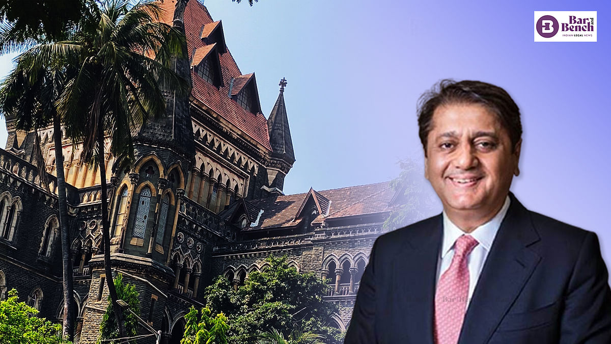ICICI Bank-Videocon Case: Bombay High Court refuses to grant early hearing to Deepak Kochhar