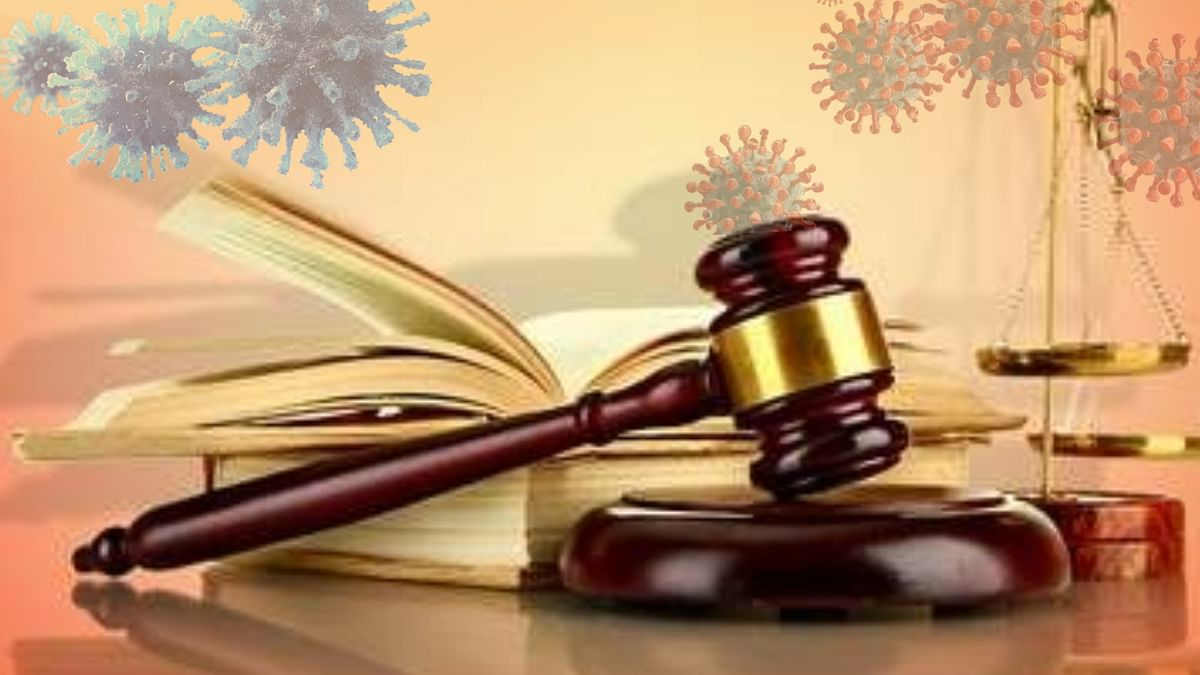 Courts need not obtain consent of parties to refer matters to Lok Adalat, mediation: Karnataka High Court