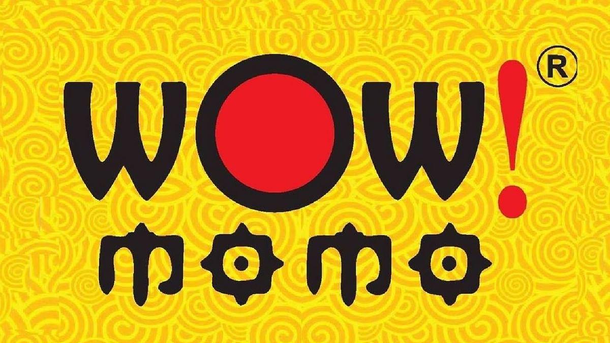 Khaitan acts on Wow Momo Foods' Series E round of funding