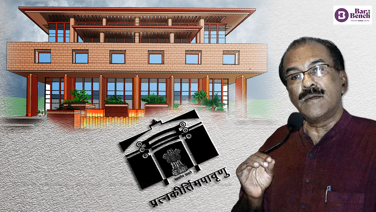 [Pattanam Excavation] Kerala Professor moves Delhi High Court against Archaeological Survey of India