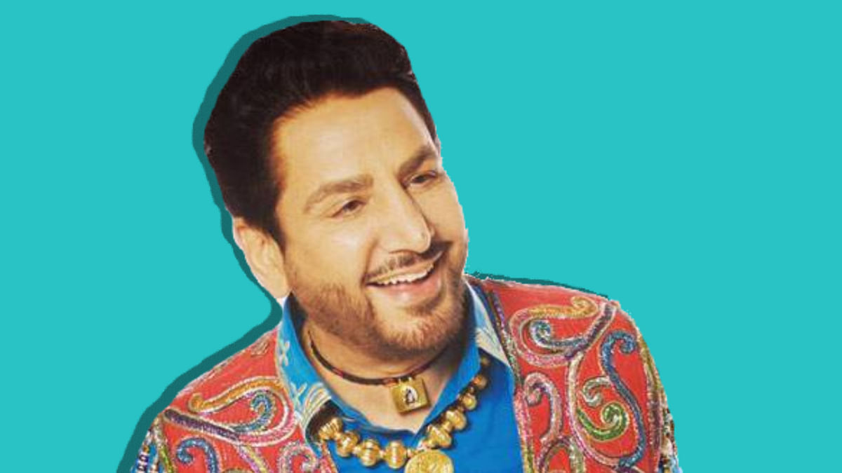 Gurdas Maan granted interim stay on arrest by Punjab & Haryana High Court in religious sentiments case