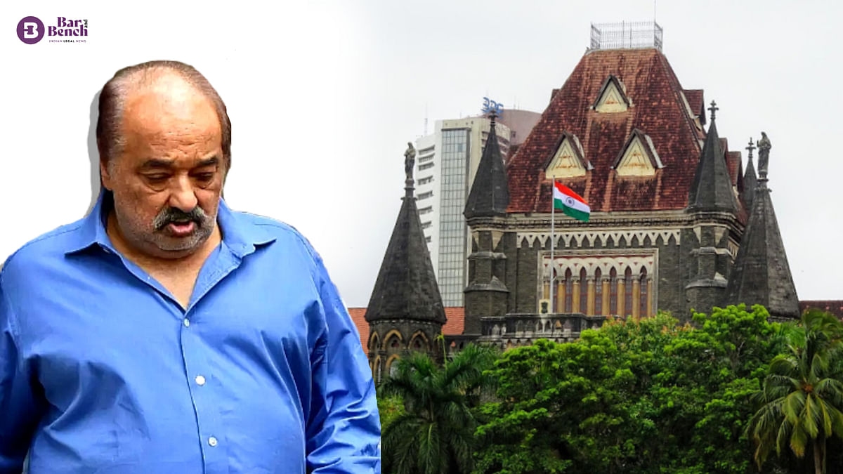 [PMC Bank fraud case] Bombay High Court rejects bail plea of Rakesh Wadhawan