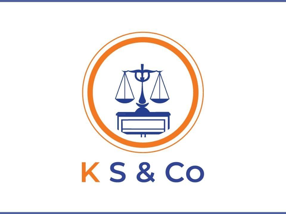 K Singhania & Co is looking to hire Senior Associate