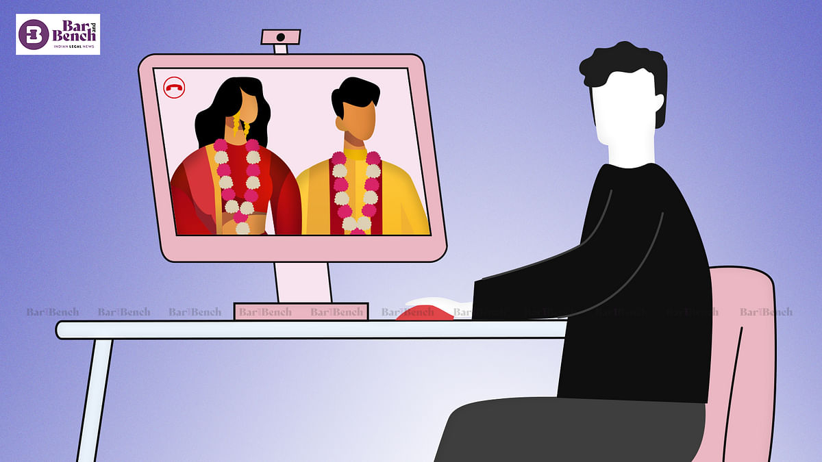 [COVID-19] But for video conference, judiciary would have come to a grinding halt: Delhi High Court