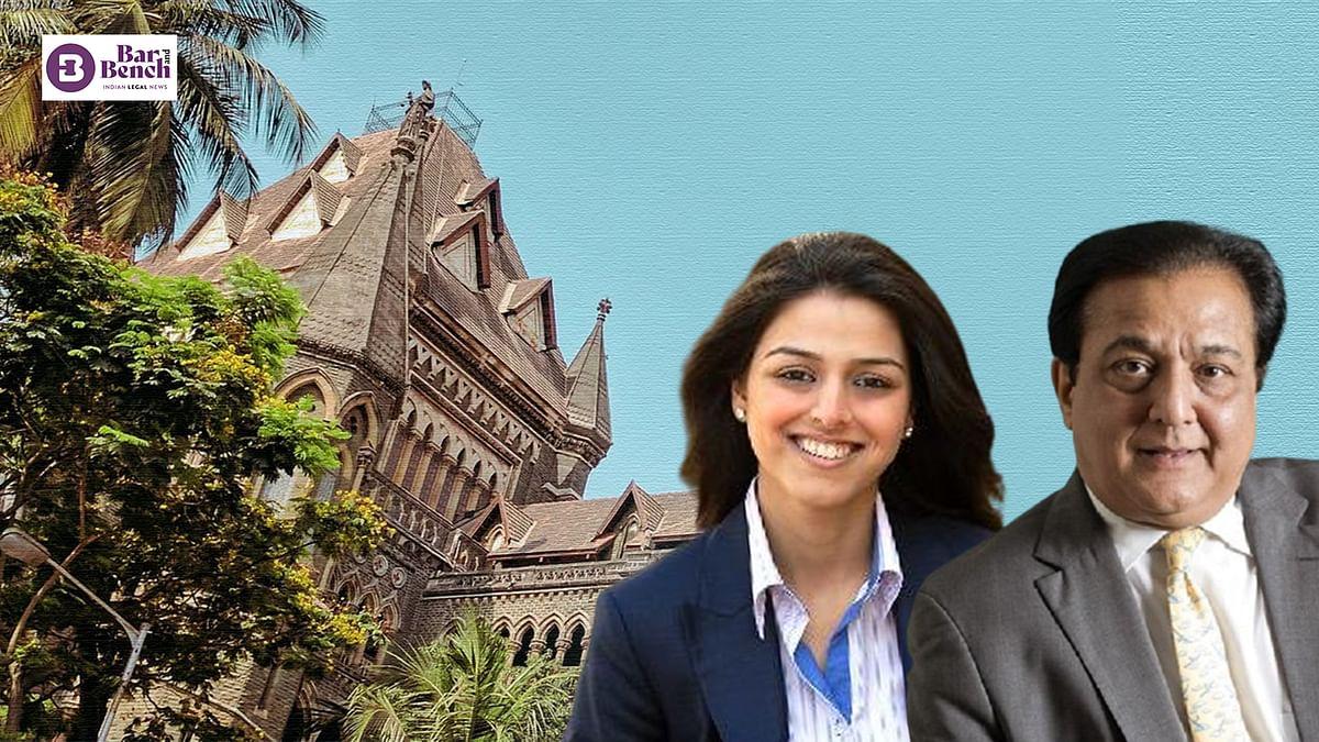 [Yes Bank scam] Rana Kapoor moves Bombay High Court challenging CBI custody