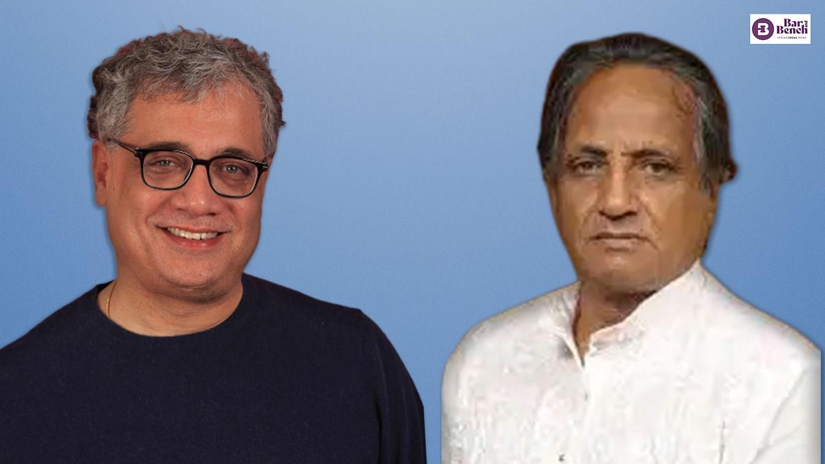 Plea in Calcutta High Court against AG Kishore Dutta to decide on permission for contempt of court against Ashok Kumar Deb, Derek O'brien