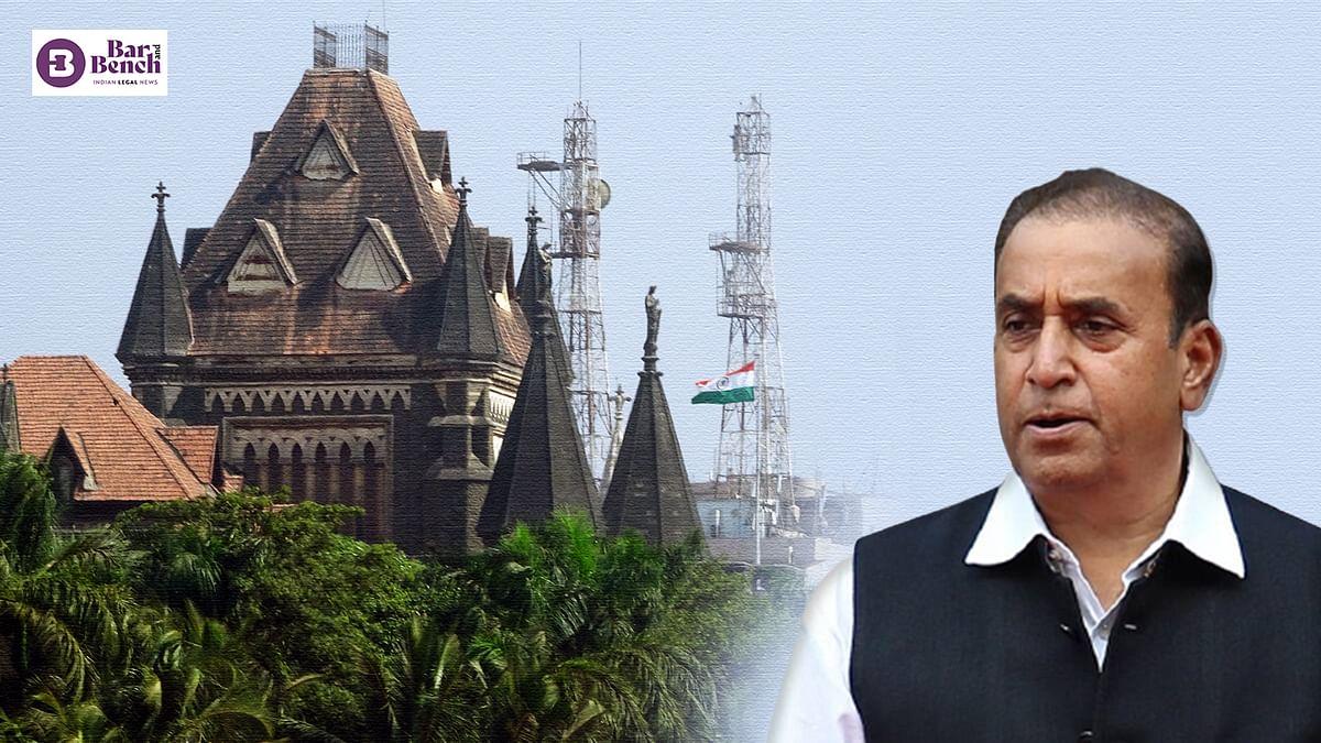 Secretary of Anil Deshmukh moves Bombay High Court challenging provisions of PMLA, seeks quashing of ED corruption case