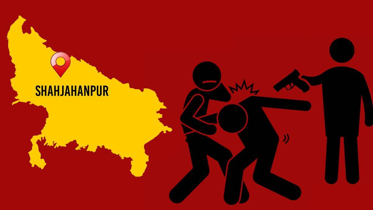 Lawyer shot dead in Uttar Pradesh's Shahjahanpur district court