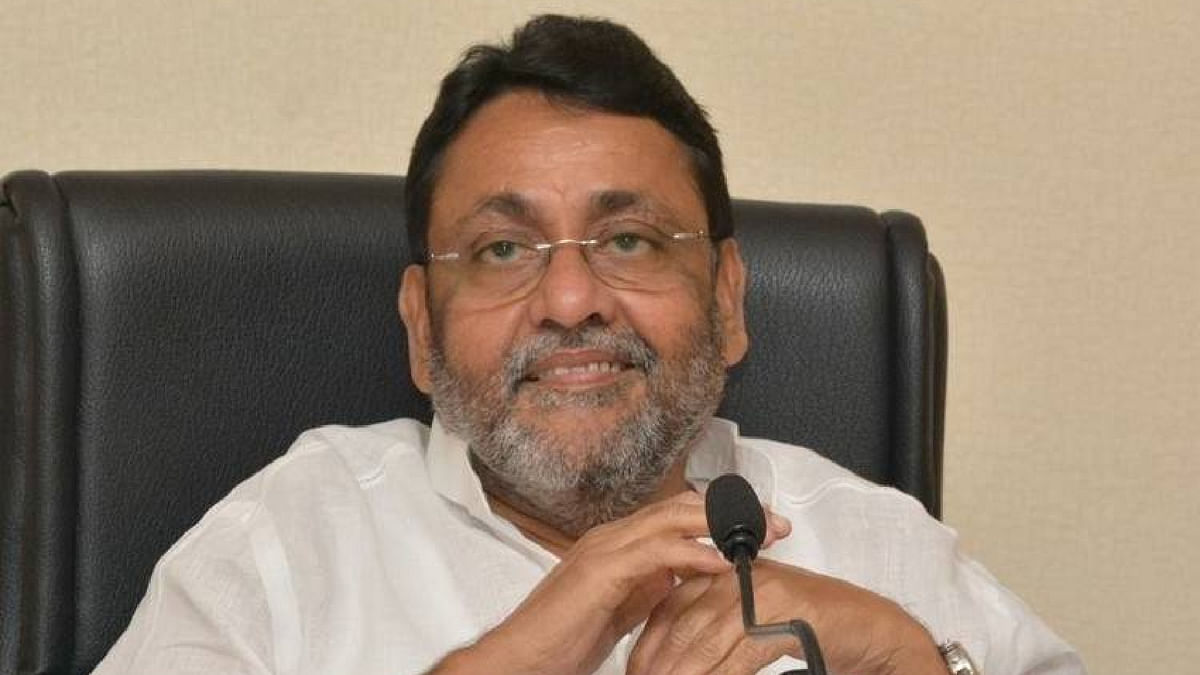 [NDPS case] Mumbai court grants bail to son-in-law of NCP minister Nawab Malik