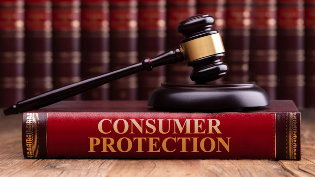 Is consumer really king? Growing pendency, adjournments at consumer courts reflect otherwise