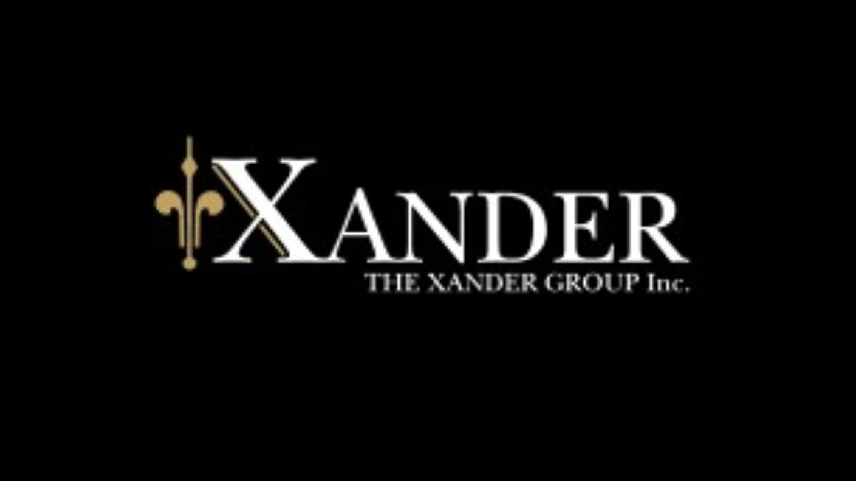 AZB, Phoenix Legal act on Xander's acquisition of equity stake in Sanctum Wealth for ₹78 crore