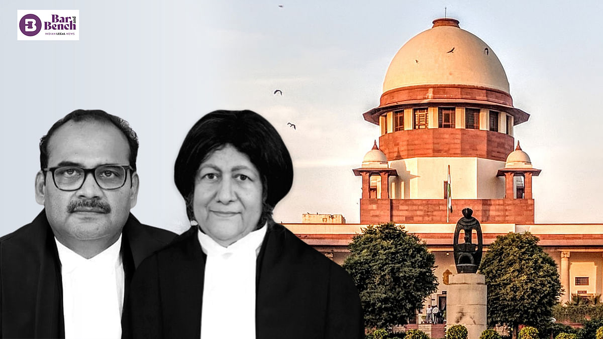 'Honourable acquittal' in criminal cases can be insisted upon as condition for employment in disciplined force: Supreme Court