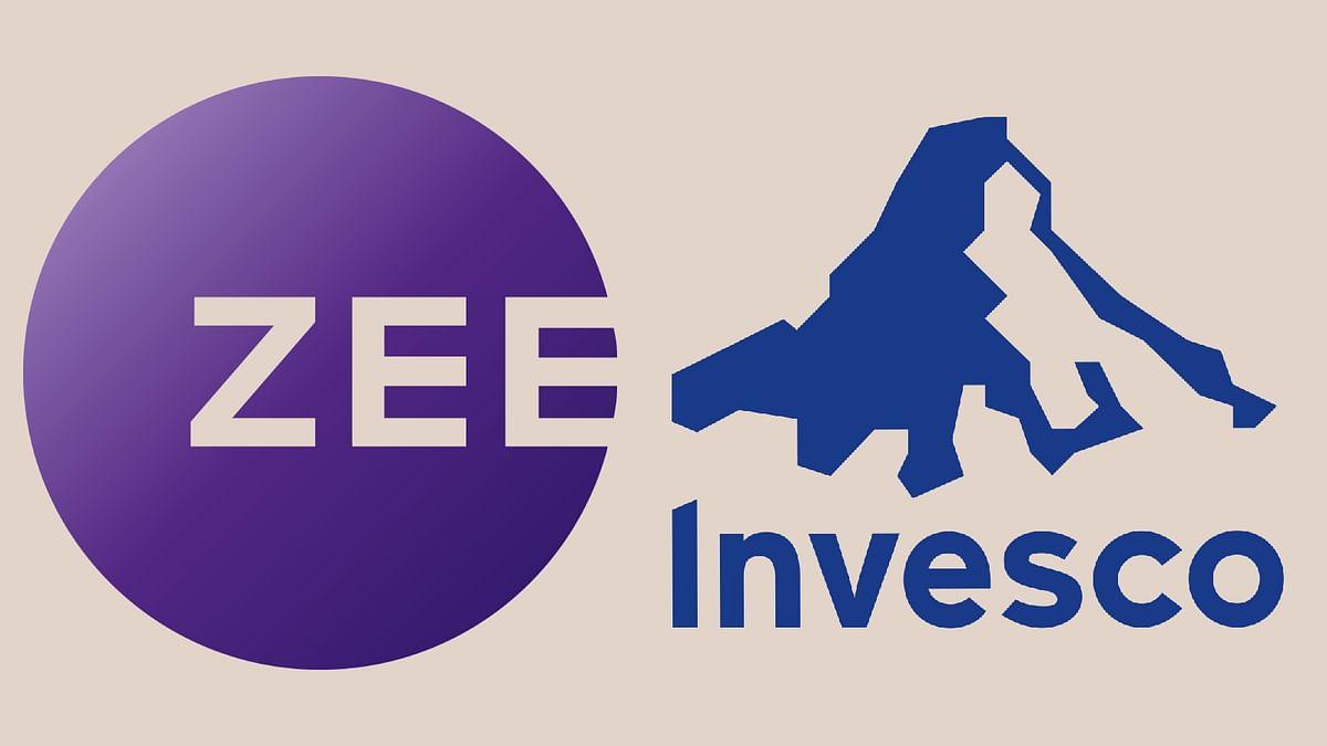 [Zee v. Invesco] Bombay High Court grants Zee interim injunction