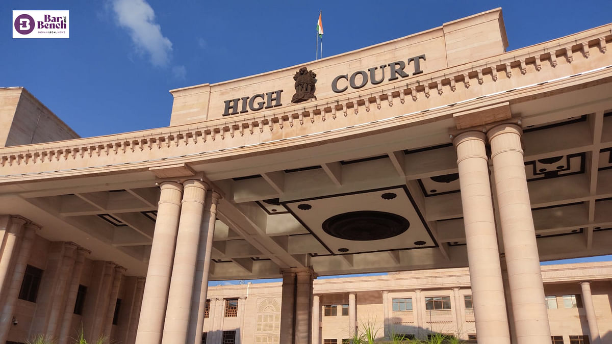 Even NRI can become PM of India: Plea in Allahabad High Court challenges RP Act provisions