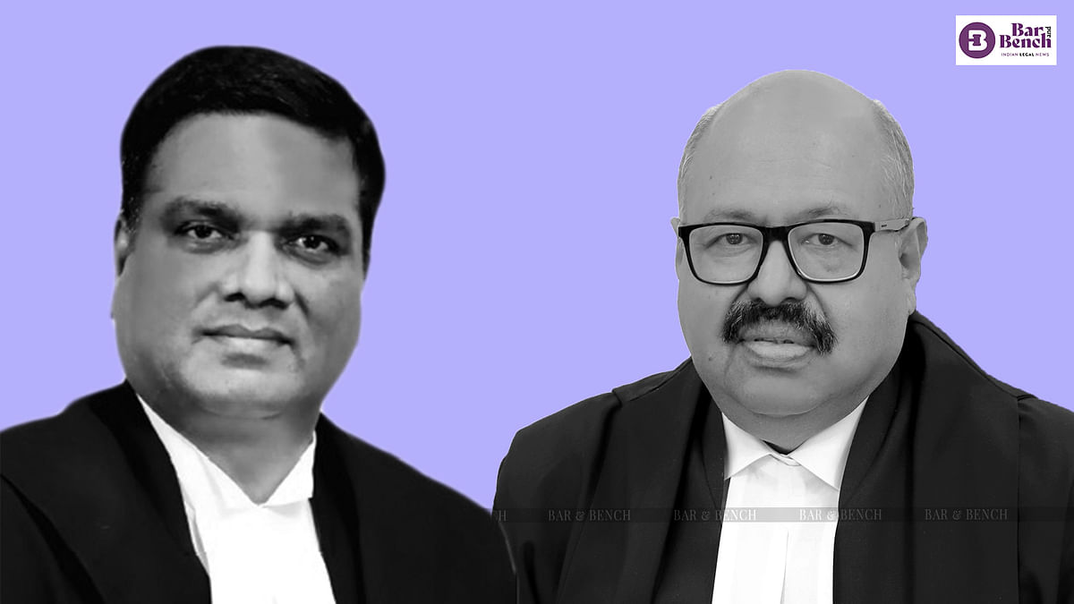 [Right to Privacy] Courts should not order DNA test if other evidence available to prove or dispute relationship: Supreme Court