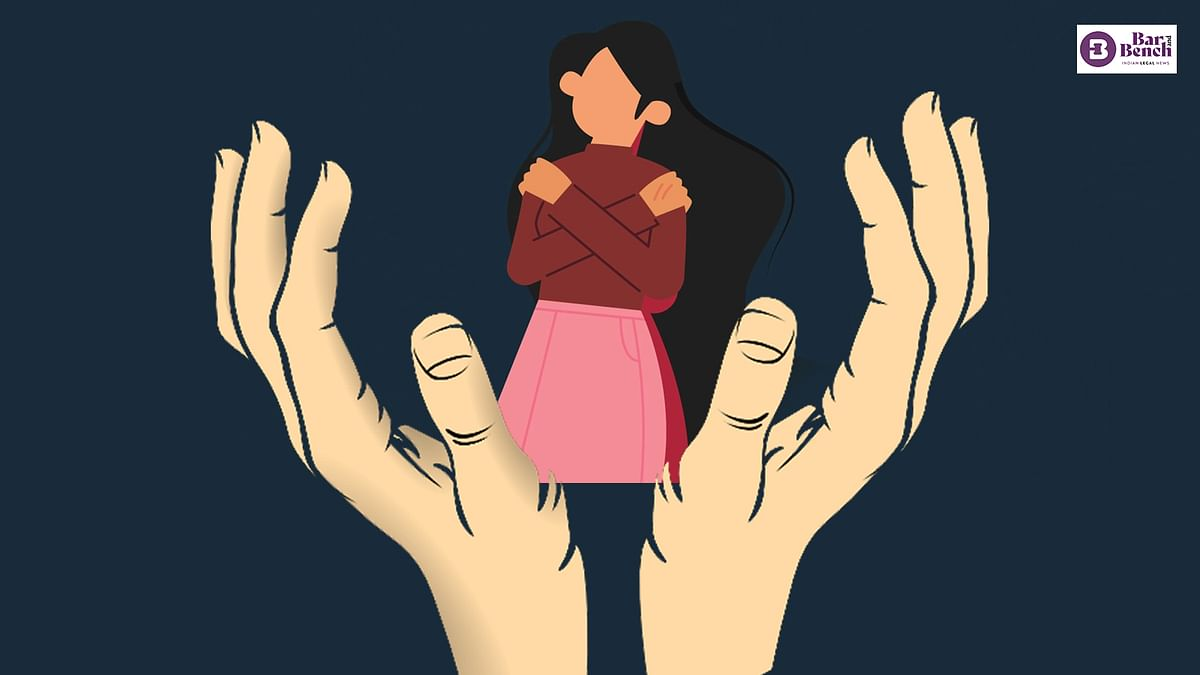 Victim protection guidelines for sexual assault survivors not implemented effectively: Kerala High Court