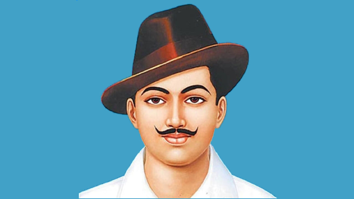 Possessing book about Bhagat Singh not barred by law: Karnataka court while acquitting UAPA, sedition accused
