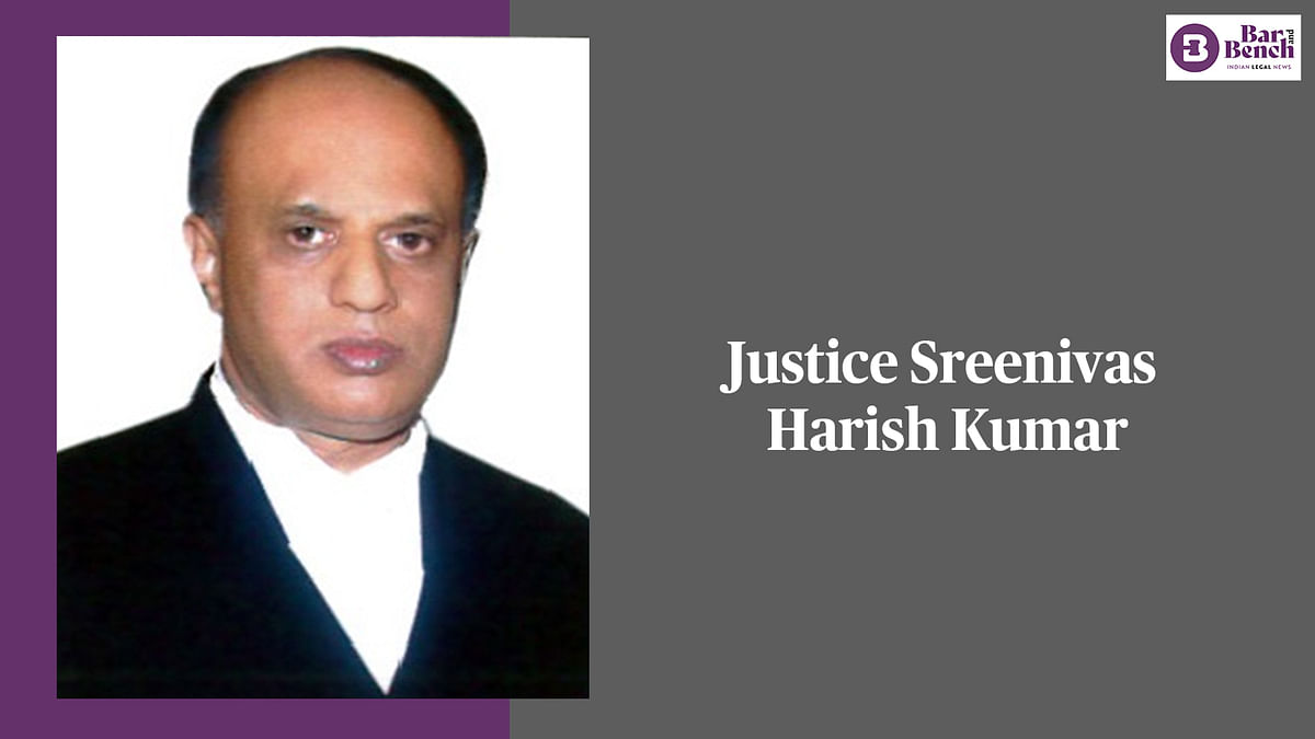 Karnataka High Court issues guidelines for trial courts on examination of accused under Section 313 CrPC
