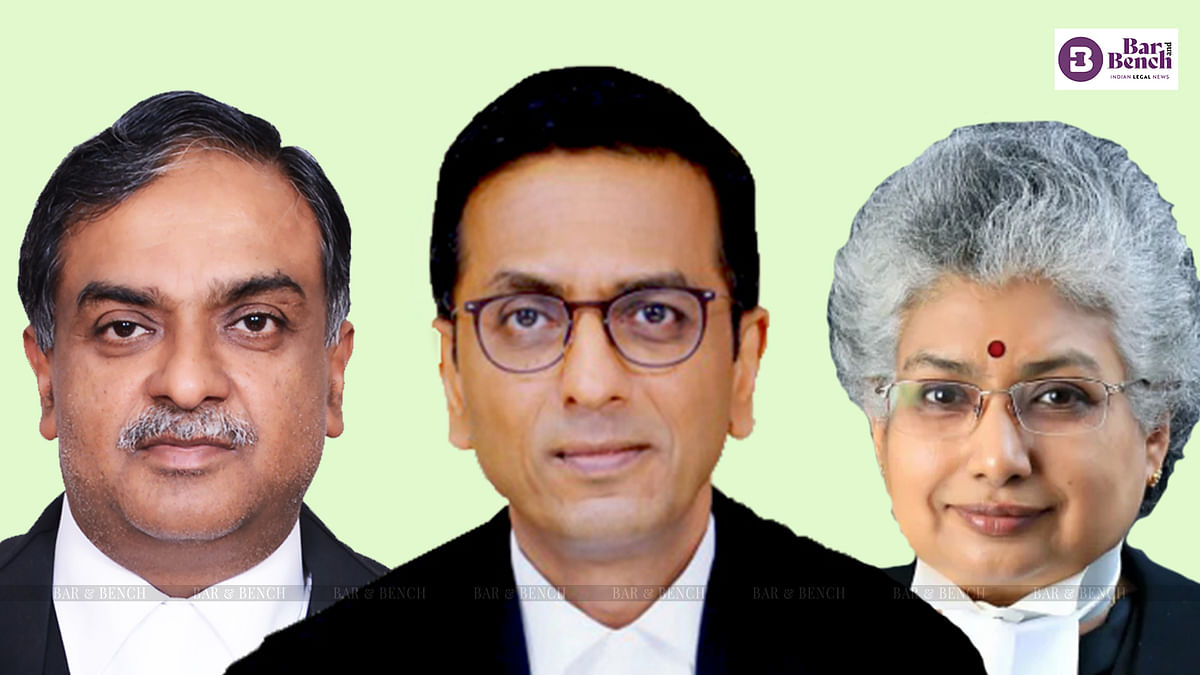 Conviction or acquittal cannot be set aside merely because there was possibility of joint/ separate trial: Supreme Court